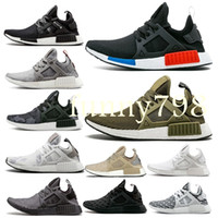 Wholesale Nmd Xr1 for Resale Group Buy Cheap Nmd Xr1 2019