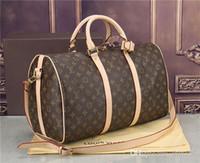 Wholesale hot designer handbag for sale - Group buy 2020 hot new high quality chain shoulder fashion bag casual fashion bag tassel decoration single shoulder handbag A128