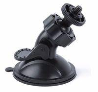 evrensel mobil sehpaları toptan satış-Mini Araba Vantuz Dağı Tutucu Tripod Araba Montaj Tutucu Araba GPS DV DVR için Tutucular için Kamera Evrensel Aksesuarları