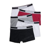 1a4ac1a18 Designer do vintage Boxer Hot Underwear Masculinos Homens Boxer dos homens  Sexy Cuecas Para Homem Calcinhas de Luxo Confortável cuecas Sexy Cueca Boxer  ...