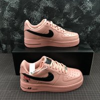 Wholesale gold designer sneakers for sale - Group buy Th Nrth Face Gold silver and rose gold Folding effect Air Frce One classic wild sneakers Men s and women s low top c