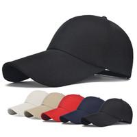 Wholesale suede hats resale online - Unisex Faux Suede Baseball Cap Adjustable Plain Dad Hat for Women Men Dad Hat Baseball Cap Polo Style Unconstructed brim cm