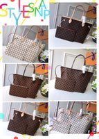 Wholesale g totes for sale - Group buy 2019 now latest fashion G bags men and women shoulder bags handbags backpacks crossbody bags Waist pack Fanny packs TOP quality