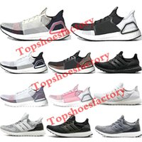 Wholesale ultra boost 4.0 for sale - Group buy High Quality Ultraboost Running Shoes Men Women Ultra Boosts III Primeknit Runs Sports Sneaker
