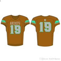 Wholesale carson wentz jersey black for sale - Group buy 2020 new mens jersey red black white blue a1J008520