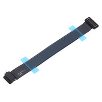 Wholesale trackpad for macbook for sale - Group buy 1PC Year A Touchpad Trackpad Flex Cable for MacBook Retina quot A1502