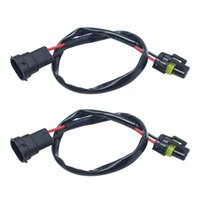 Wholesale Universal Wire Harness - Buy Cheap Universal Wire Harness on universal fuel tank, universal radio, universal fuse box, universal plug, universal wire wheels, universal fuel pump, universal steering column, universal ignition switch wiring, universal fuel filter, universal turn signal, universal wire connector, universal motor, universal transformer, universal wire nut, universal controller, universal adapter, universal console, universal tools, universal mounting bracket, universal muffler,