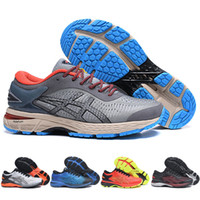 Zapatillas de deporte originales Asics Gel Kayano 25