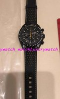 luminova watches بالجملة-ساعة رجالية فاخرة 311.92.44.30.01.001 44.25mm Super LumiNova كوارتز ساعة كرونوغراف أزياء رجالية ساعات اليد