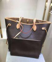 Wholesale rabbit blue bags resale online - Europe women bags handbag Famous tote bag handbags Ladies handbag Fashion tote bag women s shop bags backpack tote bag best quality