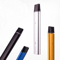 kit de fogo fresco innokin venda por atacado-Kit Kamry X POD 280mah Sistema Pod com 0.8ml Cartucho Descartável Embutido 1.4ohm Bobina de cerâmica Air-driven Pen-style