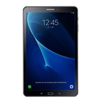 Wholesale refurbished samsung tablets for sale - Group buy Refurbished Original Samsung Tab Tablet A6 T585 GB Wi Fi G inches smartphone DHL