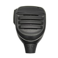 uhf module venda por atacado-Atacado-Bluetooth Walkie Talkie UHF 400-470MHz 16CH 4W Bluetooth módulo integrado Rádio portátil de duas vias com microfone sem fio Bluetooth
