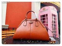 dames arc sacs à main achat en gros de-Nouveaux sacs à main des États-Unis sacs de créateurs de mode bow ladies grand sac à bandoulière décontracté lady franged bagS 00.0