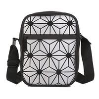 Wholesale backpack travel hiking bag for sale - Group buy 19ss New Designer Messenger Bag Men Women Designer Crossbody Bag High Quality Casual Handbag Outdoor Sport Travel Backpack