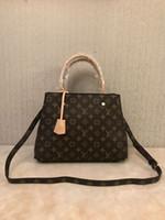 LOUIS VUITTON Lv YSL SUPREME Women Envelope bags Clutch Chain Purse  Lady Hand bag Shoulder girl Hand Bag AQ01 87dd6b2c9f88c
