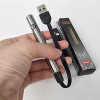 prix chargeur vape achat en gros de-Prix usine Android Chargeur USB Câble EGO Chargeur avec Câble E cigs pour Ego Evod O-stylo Vape 510 Fil Batterie Amigo Max Batterie