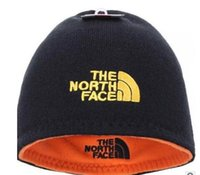 kaput tığ işi toptan satış-Toptan Örme Şapka Tasarımcı Kış Sıcak Kalın Beanie Fedora gorro Bonnet Kafatası Şapka Erkekler kadınlar için Tığ Kayak