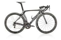 угольная рама 51см оптовых-2019 горячий Cipollini nk1k RB1K велогонки T1100 3k 1k карбоновый велосипед рама шоссейные гоночные велосипедные рамы велосипеда может быть XDB DPD корабль