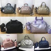 seyahat vakum poşetleri toptan satış-Belçika Bayan günlük Çanta Crossbody anne çanta çanta Şişe paketi Termos Paketi Seyahat paketi maymun çanta k13556