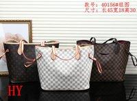 белый шелковый тотальный мешок оптовых-женщины роскошных сумок сумка подлинных натуральная кожа верхнего отличные кошельки Кроссбоди мессенджер Shouler мешок