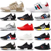 En À 2019 Vrac Vente Japon Chaussures Gros Partir Sport Fashion oCdexB