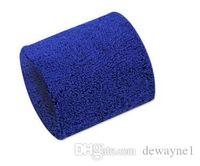 herhangi bir renk toptan satış-lo25Clear Çanta Zipper ve Omuz Kayışı Do Custom Herhangi Boyut herhangi bir renk ile Kol Diz Onaylı