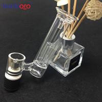 Wholesale vape supplier china resale online - China factory supplier Electronic cigarette liquid NEW TOP sells kanborotech V3 wax vape pen