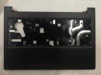 lenovo ideapad clavier achat en gros de-5CB0L82911 AP1TN000200 Original, nouveau clavier Lenovo Ideapad Series 15 '' noir avec pavé tactile, sans clavier, ni emballage d'origine