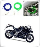 fabrik motorrad teile großhandel-Motorradteile Gummi Benzinrohrhochtemperaturbeständiges für Aprilia CAPANORD 1200 Sammlungs ETV1000 V4R FACTORY