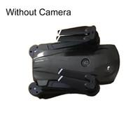 jouet gps achat en gros de-4 Axe Avion Jouets Enfant Garçon Cadeau RC Drone Brushless Caméra HD WIFI Quadcopter Pliable GPS Photographie Aérienne
