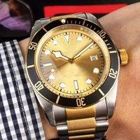 белые часы для мужчин оптовых-Горячие Новые Продажи Мужские Часы White Face Tourbillion с автоматическим механизмом коричневая кожа оригинальные застежка часы мужские наручные часы бесплатная доставка