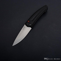 Wholesale Kershaw Knives for Resale - Group Buy Cheap