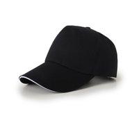 Wholesale snap back caps for men resale online - Men Women Buy2luxe Summer Hat Fashion Snapback Caps For Man Baseball Cap Snap Back