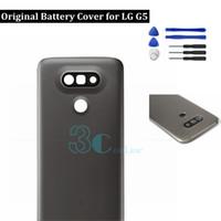 Battery Door Cover Lg Canada | Best Selling Battery Door