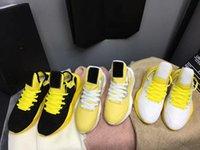 ayakkabı indirim fiyatları toptan satış-Ucuz Erkekler Kadınlar Lüks Tasarımcı Ayakkabı İndirim Fiyat Yeni Zincir Reaksiyon Çok Renkli Kauçuk Süet Moda Eğitmenler Sneakers Rahat ln19081905