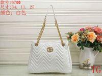 Wholesale best christmas ties resale online - best selling Brand New Women s Shoulder Bag Famous Designer Ladies Handbag Classic Fashion Bag Purse Travel Bag