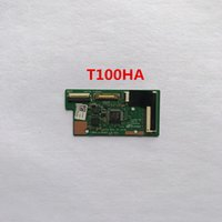 Wholesale intel laptop boards for sale - Group buy High quality for T100HA Notebook PC board power board power swith Pro audio USB board fully tested