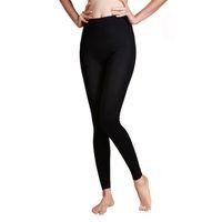 leggings preise großhandel-Womail Marke Niedrigster Preis Yoga Leggings Frauen Hohe Taille Sport Gym Yoga Laufen Fitness Leggings Hosen Athletic Hose 20 # 323846