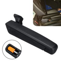 Wholesale truck car parts for sale - Group buy New Car Universal Adjustable Car Seat Armrest For Rv Motorhome Truck Auto Parts