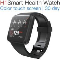 m3 tv оптовых-JAKCOM H1 Smart Health Watch Новый продукт в смарт-часах, как телевизионная камера Poron izle, трансляция Smart Band M3