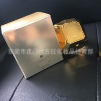 Wholesale car air perfume resale online - Health Car Air Fashion Woman Charm Fragrance Incense Million perfume for Lady ml Long Lasting Good Smell High Quality Deodorant