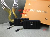 Wholesale new two way phones resale online - His Little Black Bag Female Han Edition Joker Contracted One Shoulder The New Tide Restoring Ancient Ways Wind Small Package Purses Handbags