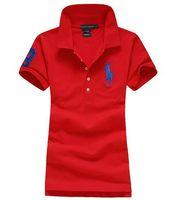 i̇ngiliz geçici toptan satış-Kadınların sıcak pamuklu tişörtleri yaz kısa kollu siyah, beyaz ve kırmızı öfkeli leopar desenli İngiliz tişörtlerini taşımak ücretsizdir