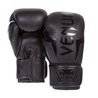 muay thai punchbag grappling gloves kicking kids boxing glove boxing gear wholesale high quality mma glove