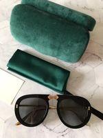 en çok satan el yapımı toptan satış-En çok satan kadın güneş gözlüğü tarzı pilotlar nefis el yapımı en kaliteli tasarımcı güneş gözlüğü uv koruma erkekler güneş gözlüğü 2332