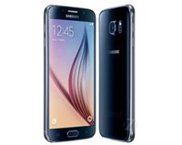 "ingrosso s6 galaxy originale-Samsung Galaxy S6 originale sbloccato 4G GSM Android G920F Octa Core 5.1 ""16MP 32GB Dropshipping"