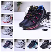 Wholesale b store shoes resale online - 2020 high quality fashion casual all star Keep Sue Fresh hot sale basketball shoes cheap store shoe size