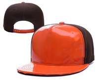 6abe599a7 2019 Mens & Women Cleveland More Color High Quality Knit Football Cap  Browns 2019 New American Football Hat From Lc_jersey, $7.55 | DHgate.Com