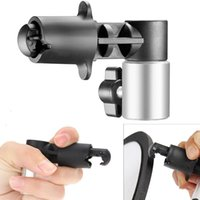 Wholesale backdrop clamps photography for sale - Group buy Photography Accessories Professional Durable Reflector Clip Backdrop Clamp Practical Quick Release Lighting